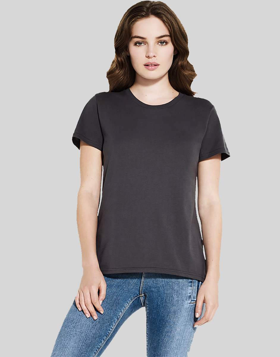 T-shirt Dropshipping - Grow Your Business - Printsome On Demand